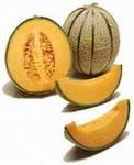 melone-di-pachino.jpg